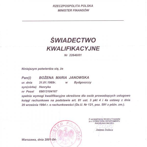 CertyfikatJPG
